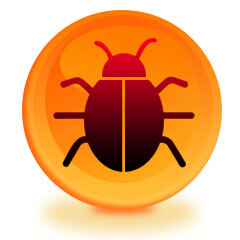 Bug Sweep Digital Forensics By Investigators in Sutton Coldfield