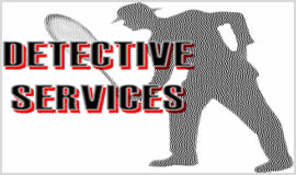 Sutton-Coldfield Private investigators Services